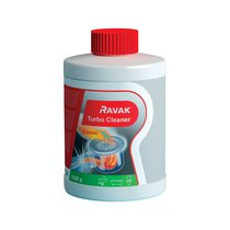 RAVAK Turbo Cleaner